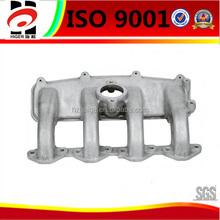 mini auto moto parts