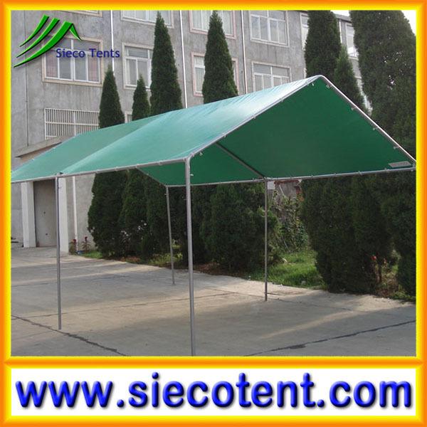 Pop Up Carport : New design outdoor pop up carport buy