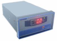 Hot sale Portable LF-UVO3-2500 ozone leak detector /air ozone meter /ozone generator ozone meter