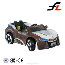 Made in china factory super quality toy car to sit in