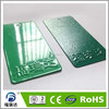 thermosetting epoxy polyester resin for powder coating