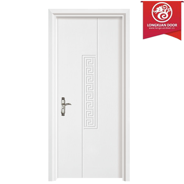 Custom solid core veneer doors wood door manufacturer for Wood door manufacturers
