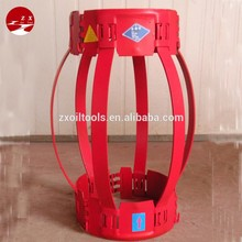Big Discount API 10D bow casing centralizer