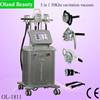 New technology cavitation fat reduction machine /cavitation rf machine for fat reduction