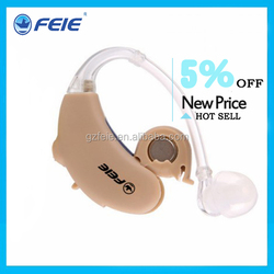 Buy direct from china factory S-188 sound amplifier hearing impaired analog hearing aid