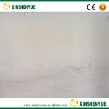 Hot Sell Flamed Greece Thassos White Marble