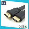 VGA to rca converter cable male vga to female 3 rca adapter splitter hdmicable