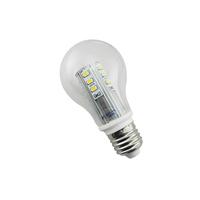 4w A19 E27 Led corn bulb light