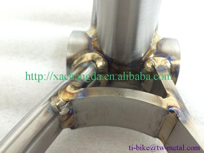 Titanium fat bike frame7.jpg