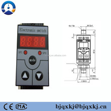 intelligent pressure switch,micro pressure switches for sale,stainless steel digital pressure switch