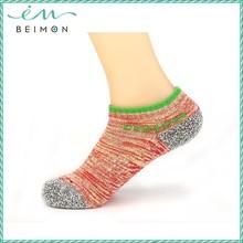 young girls socks New girls fluffy socks antibacterial hot teen girls socks
