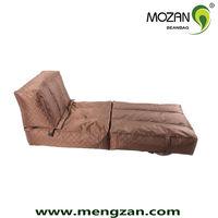 Luxury recliner toilet lightweight recliner waterproof recliner