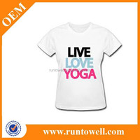 women yoga clothing, yoga apparel, custom yoga wear