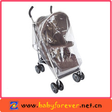 adult baby stroller / aluminum baby prams with rain cover