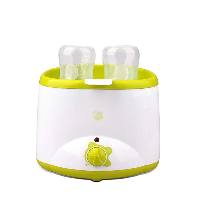 Electric Bottle Warmer