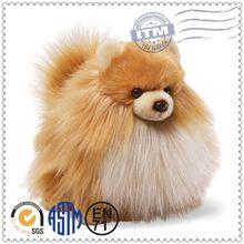 New Type high quality make cute stuffed animal
