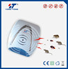 Ultrasonic Pest Repeller with Nightlight GX-07