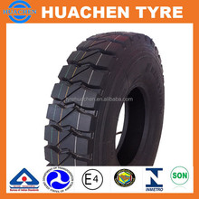 Whole sale tyre natural rubber and butyl tyre inner tube 10.00R20 used for big truck