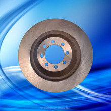 CHINA HOT SALE GRAY IRON CASTING BRAKE DRUM, BRAKE SYSTEM