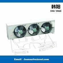 shell type evaporator , copper condenser coil and evaporator , vacuum evaporator