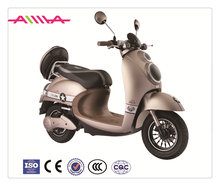 NEW 60v 800w electric motorcycle/scooter