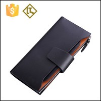 New arrival silicone rubber wallet,silicone rubber leather wallet,silicone rubber wallet