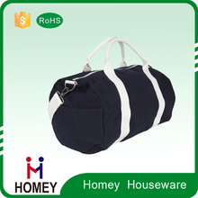 New Arrival Best Price Custom Tag Foldable Kids Duffle Bag