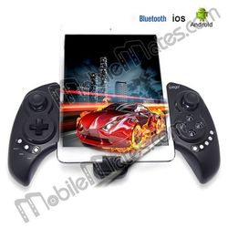 wholesale Original iPega PG-9023 Bluetooth Gamepad Joysticker for iPhone, Android Wireless Game Controller from factory price
