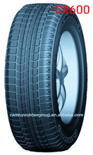 outstanding nails for snow tires car 205/55R16 with best pattern CR600