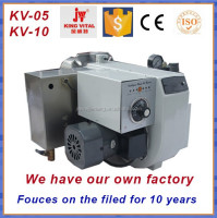 KV-05 KV-10 High Quality energy saving equipment burner