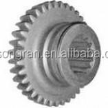 Gear transmission MTZ Tractor Parts OEM 77.37.198