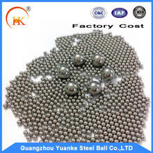 hot sale most popular ball magnetic steel ball