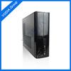 MINI ATX PC COMPUTER CASE/ HTPC case