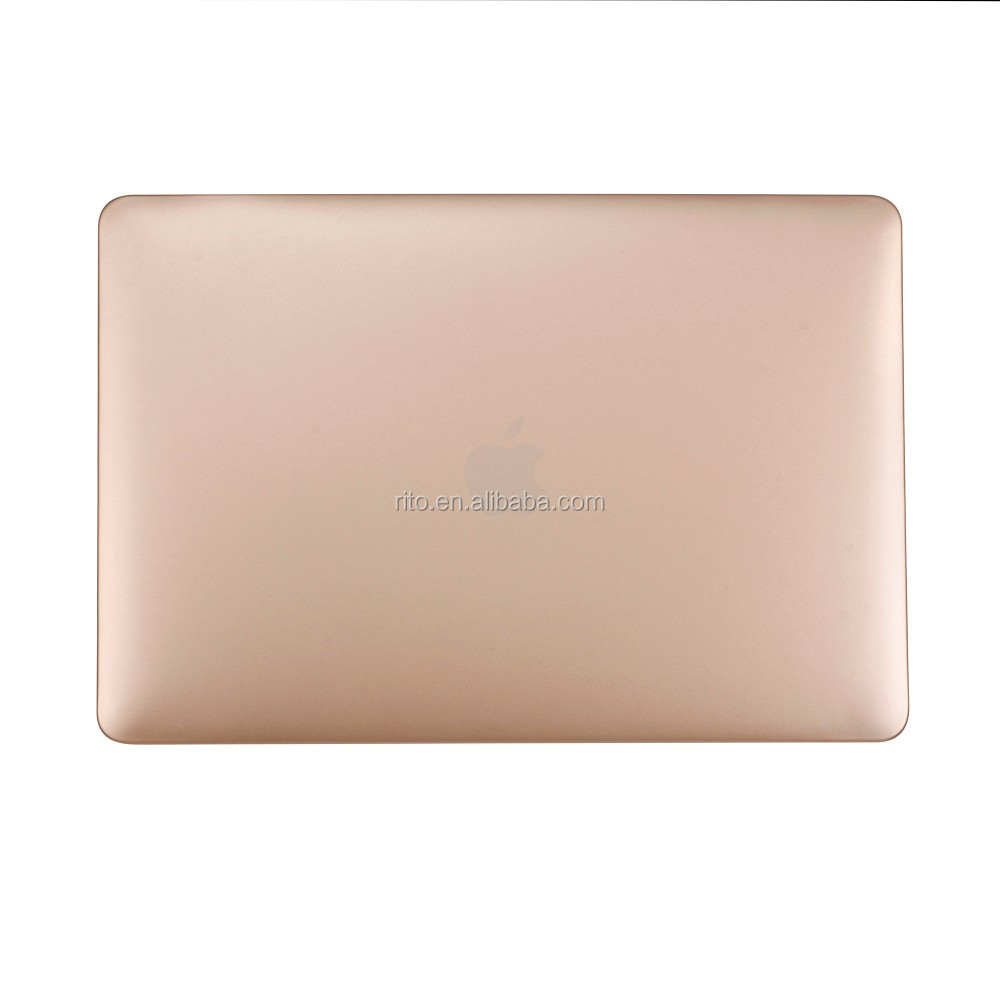 macbook pro case gold 5.jpg