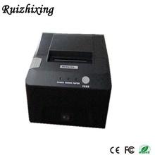 58 mm Thermal Label Printer and cash drawer