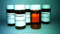 Graphene Oxide products