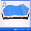 Neoprene double shoulder back shoulder support brace from Manufactury in China