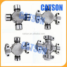 5D2167 Universal Joint