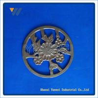 China Wholesale Best Quality Ornamental Iron Gazebo Frame Designs