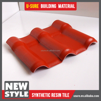 contruction materials / damp proof materials / house roof cover materials