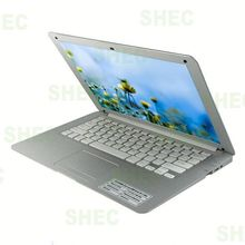 Laptop cheap laptop rugged laptop13.3' notebooks and laptops