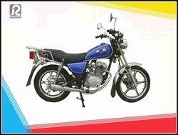 150cc Suzuki street motorcycle /150cc pit bike /super pocket bike 150cc with unique design----JY125-E