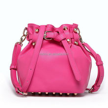 Latest discount fashion shoulder bags leather bag women