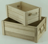 Wooden Crates For Wine Or Beer, High Quality Wooden Crates,Wood Shipping Crates For Sale,Egg Crate