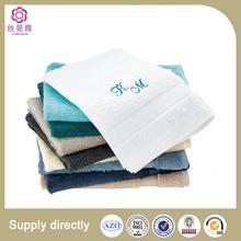 China Luxury cotton towel mature sex women bathrobe