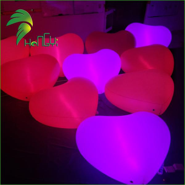 led heart balloon (5)
