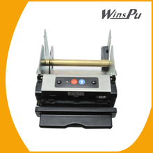 KM1X Thermal Printer Module Spare Parts