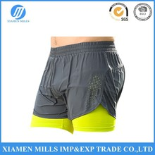 PROFESSIONAL SPORTSWEAR FUNCTIONAL RUNNING SHORT
