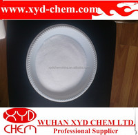 supply lowest price& best quality 98%/99% sodium gluconate coa for construction/glass cleaning