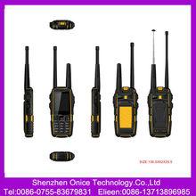 cdma gsm dual sim phones with gps phones N98